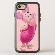 Piglet 9 OtterBox symmetry iPhone 7 case