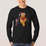 Piglet Gifting Pooh T-Shirt