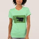 Pigmy Goat T-shirt