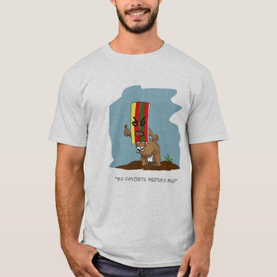 pigmy T-Shirt