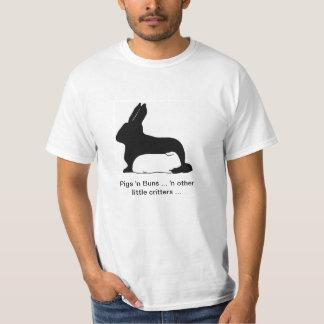 Pigs n Buns T-Shirt