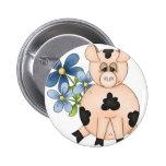 Pigs Pins