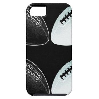 Pigskin 2 iPhone SE/5/5s case