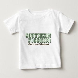 Pigskin Swag T Shirt