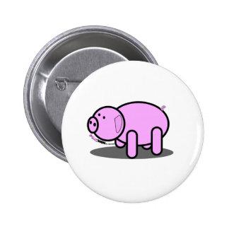 Pigwin Pins