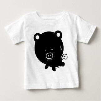 Pigzzzza Baby T-Shirt