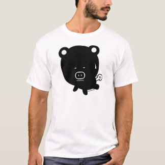 Pigzzzza T-Shirt