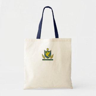 pijiyoneishiyontoto - PigeoNation's Tote bag