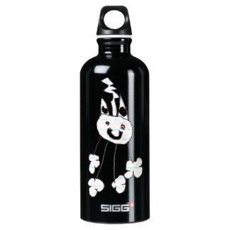 Pika SIGG Traveler 0.6L Water Bottle