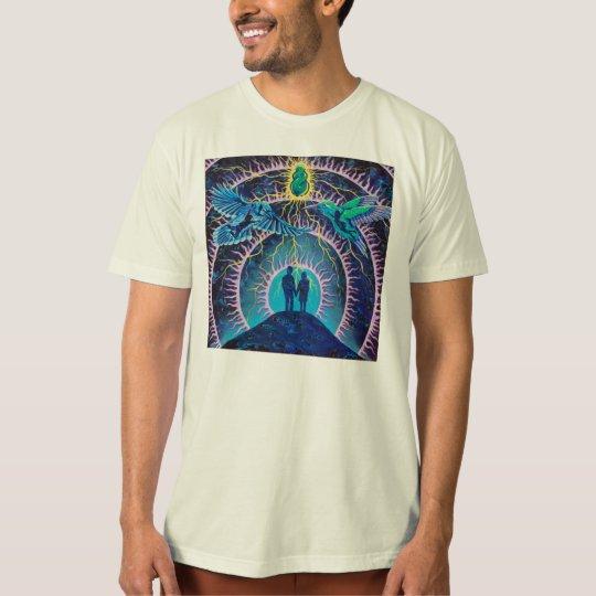 Pikorua T-Shirt