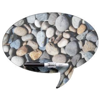 Pila de rocas