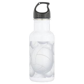 pila del voleibol