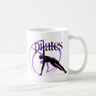 Pilates Method products! Coffee Mug