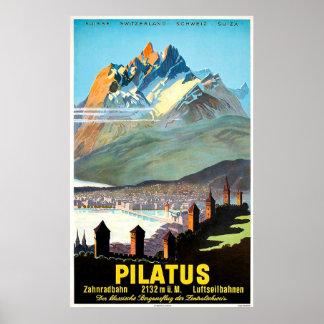 Pilatus,