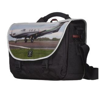 Pilatus PC 12 SP-NWM Commuter Bags