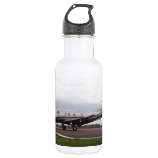 Pilatus PC 12 SP-NWM Water Bottle