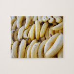 Pile of Bananas Puzzle