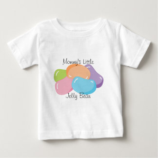 Pile of Jelly Beans Shirts