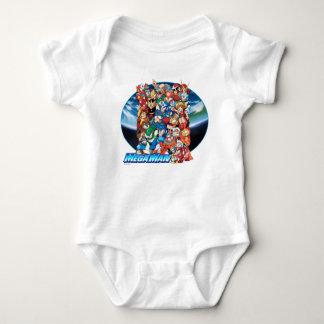 Pile-Up Infant Creeper