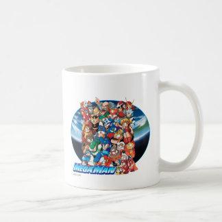 Pile-Up Mugs