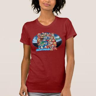 Pile-Up Shirt