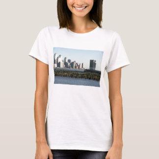 piles T-Shirt
