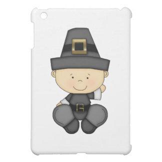 Pilgrim iPad Case