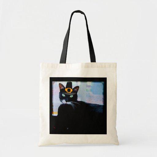 Pilgrim Lucy Canvas Bags