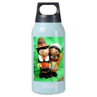 Pilgrim Pair Insulated Water Bottle