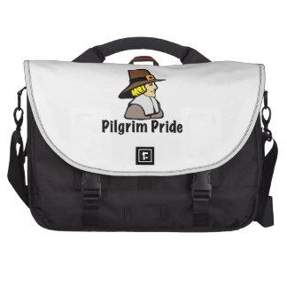 Pilgrim Pride Laptop Bags