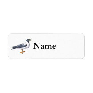 Pili Pigeon.png Labels
