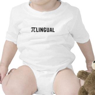 Pilingual Shirts