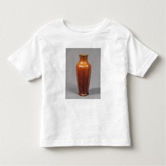 Pilkington vase t-shirt
