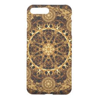 Pillar of Ages Mandala iPhone 8 Plus/7 Plus Case