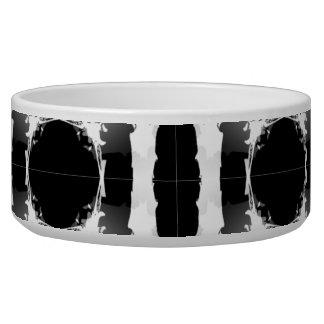 Pillars Bowl