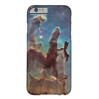 Pillars of Creation Barely There iPhone 6 Case