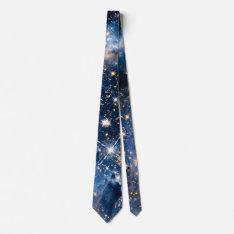 Pillars Of Creation Eagle Nebula Near Infrared Tie at Zazzle
