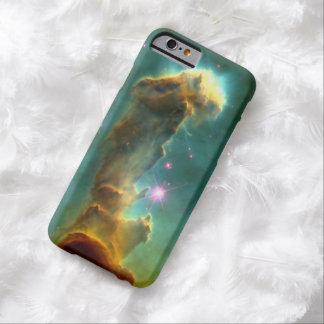 Pillars of Creation Iphone 6 Case