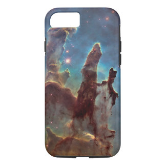 Pillars of creation iPhone 8/7 case