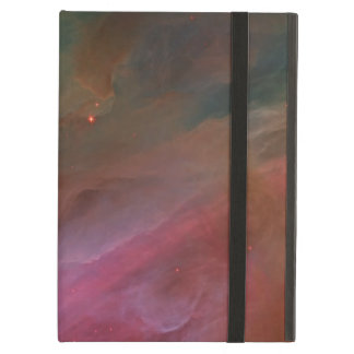 Pillars of Dust, Orion Nebula Cover For iPad Air