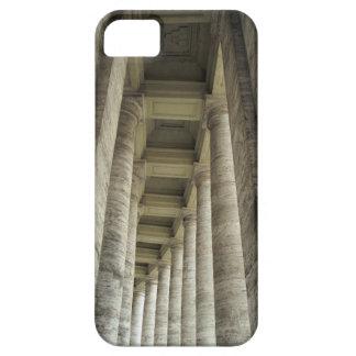 Pillars of Vatican iPhone SE/5/5s Case