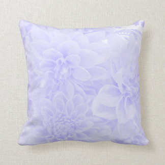 Pillow All Sizes Template ssf