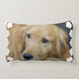 pillow - Customized