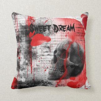 Pillow De American Gravy
