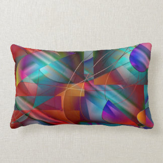 "pillow ""Energized"""