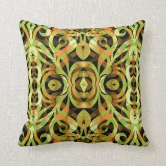 Pillow Ethnic Style