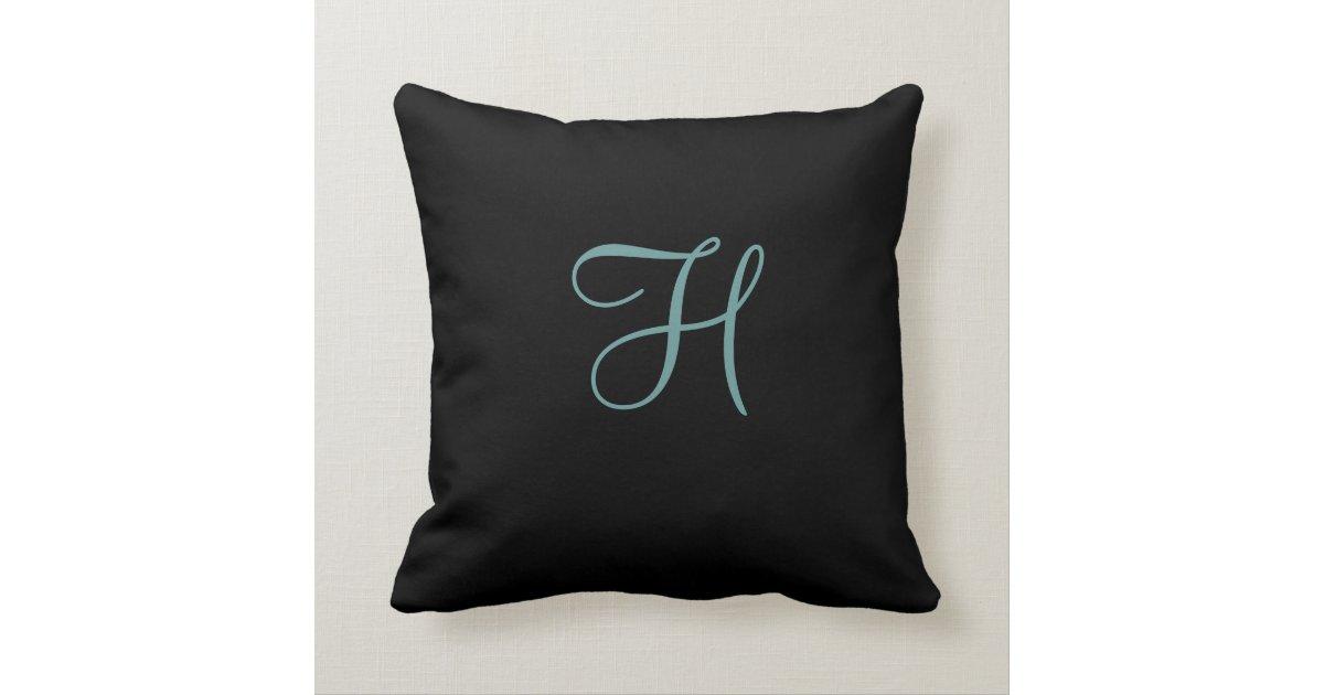 Love Pillow Case From Modern Family : Pillow - Faith Hope Love Family Zazzle
