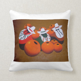 Pillow for home decoration