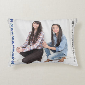 Pillow Front 01