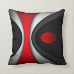 "Pillow in modern abstract style<br><div class=""desc"">Pillow in modern abstract style</div>"